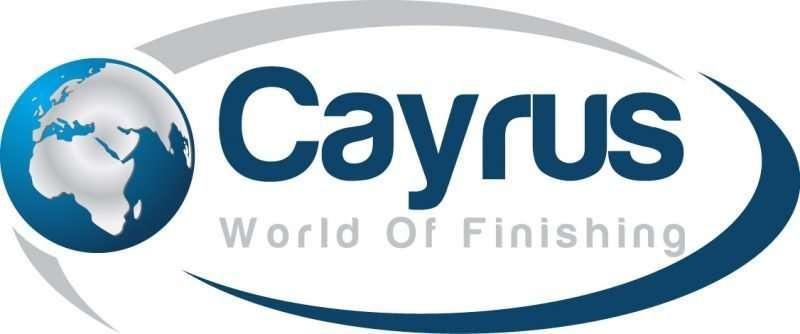 Cayrus